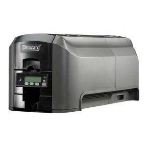 CD820