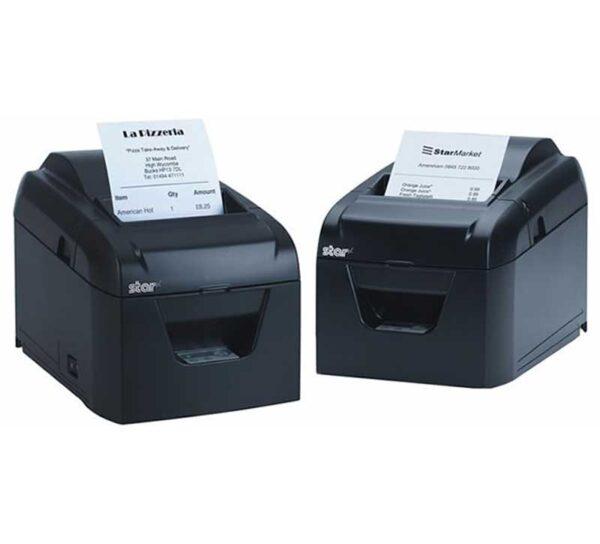 BSC-10 Thermal Printers