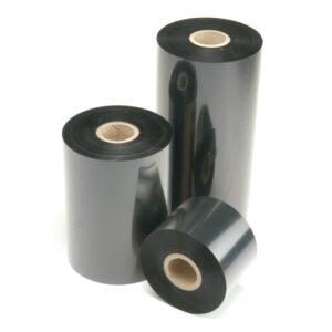 Ribbon para impresoras térmicas