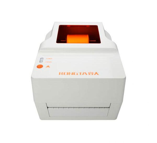 Impresora de etiquetas de código de barras